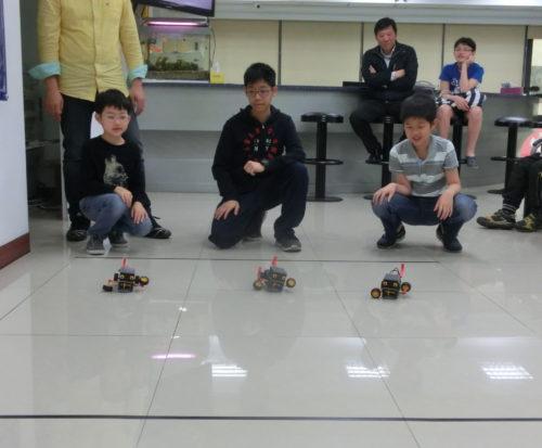 台中機器人體驗201803-CIMG5284-500x413