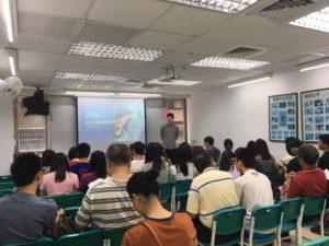 生物醫學素養20190804-300x225
