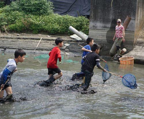 魚塭3-500x413